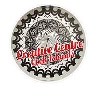 creative center logo.png