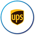 ups logo cloud shipping.png