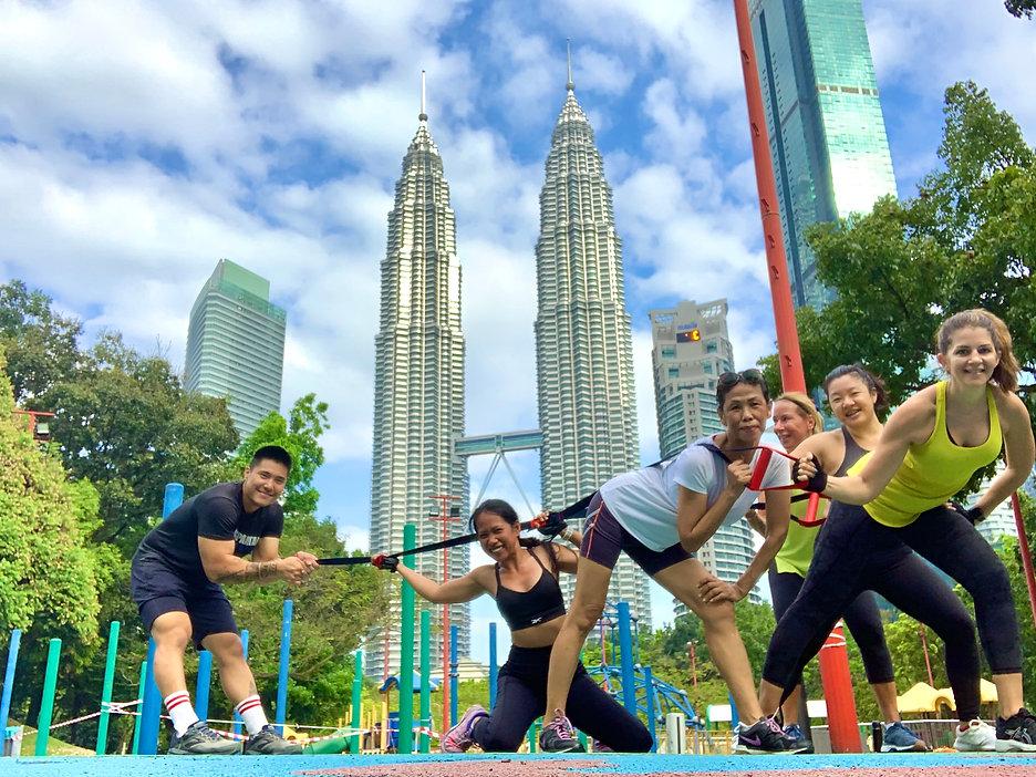 slogan-tagline-of-movementmethod-outdoor-fitness.jpg