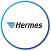 hermes icon cloud shipping.png