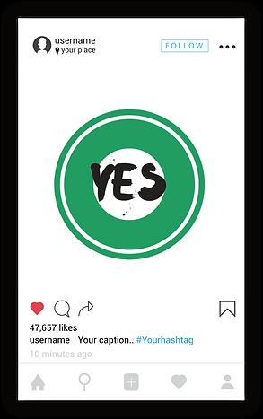 instagram mockup.png