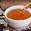 Thumbnail: Tian Jian Dark Tea