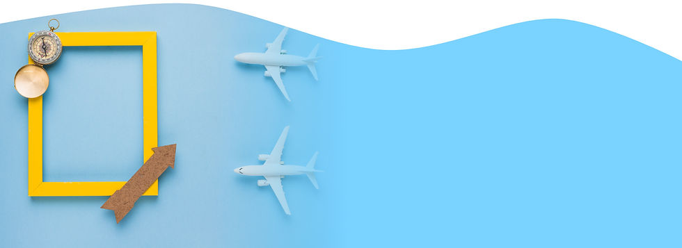 banner for cloud shipping international