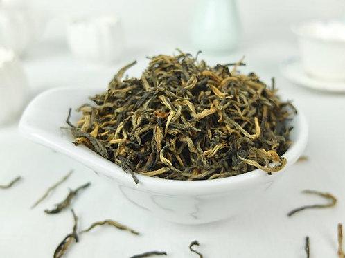 Dian Hong Black Tea