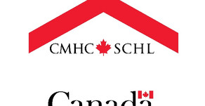 House prices will fall even if worst-case scenario averted: CMHC CEO