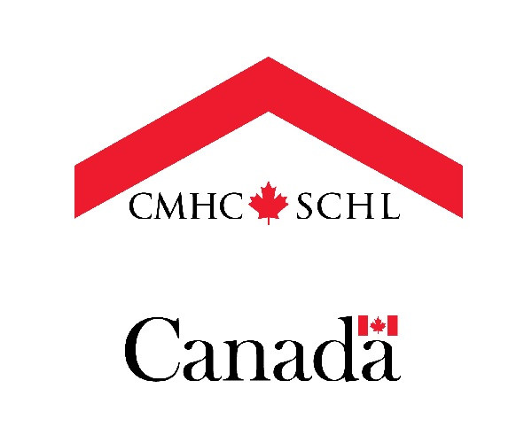 CMHC wants to make it easier for self-employed Canadians to get a mortgage - cmhc logo