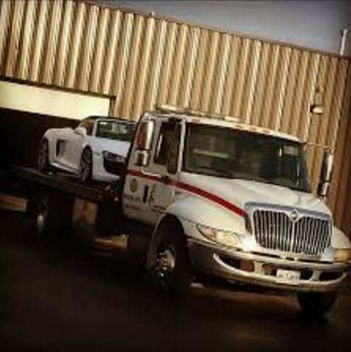 heavy-duty-Billerica Towing04
