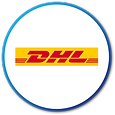 dhl icon cloud shipping.png