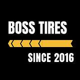 Boss.Tires.jpeg