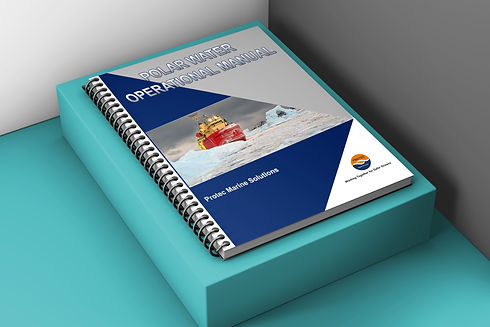 cover for sea plan protec marine solutio