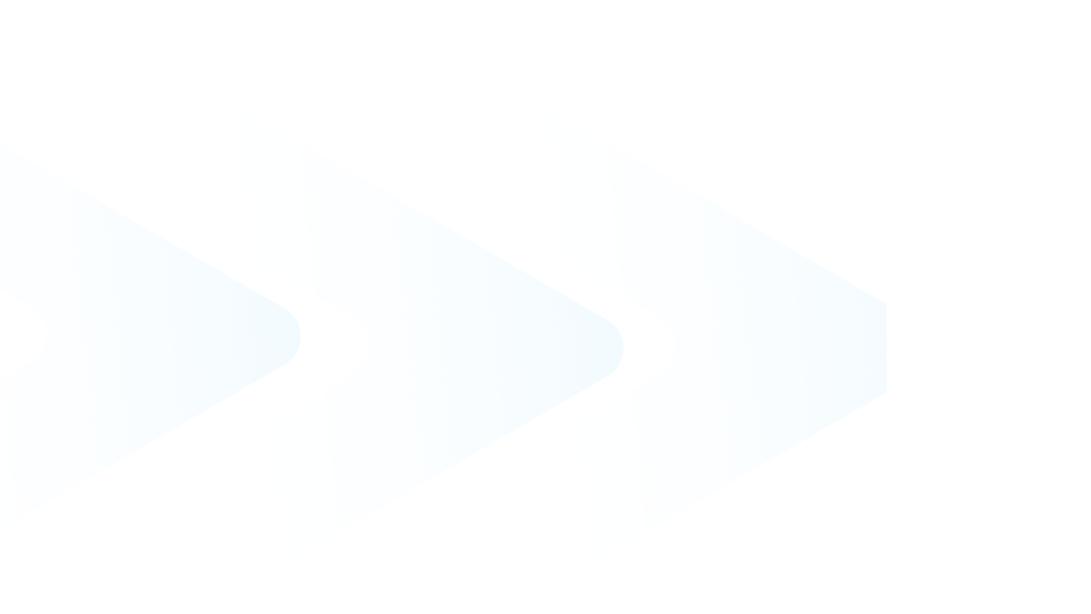 yewebs about us design timeline backgrou