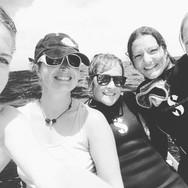 All Ladies Boat 2Q2019.jpg