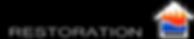 property pro restoration logo 5.png