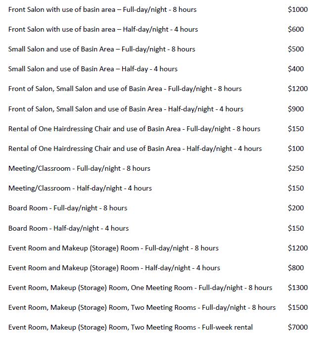 standard rental prices.png