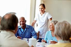 çommunity nursing care.jpg