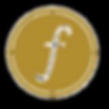 doodlesink_Logo2019_NEW-16_edited.png