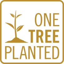 OneTreePlanted-square logo_Gold-01.png
