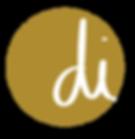 doodlesink_Logo2019_NEW-11.png