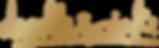 doodlesink_Logo2019_NEW_Gold-18.png