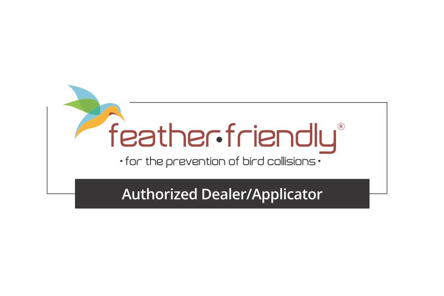 FeatherFriendlyTM_Dealer