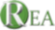 cropped-REA_Construction_rea_Logo_-trans