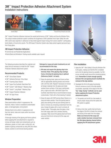 3M IPA Installation Instructions_01