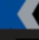 Kenaidan_Logo.png
