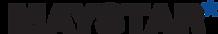 logo-maystar.png
