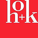 160px-HOK_logo_-_Uploaded_2013.jpg