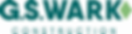 GSW_Logo_RGB-300x77.png