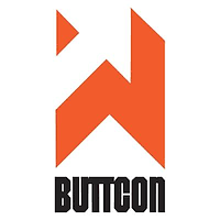 buttcon.png