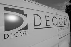 DECOZI Vehicle 4.jpg