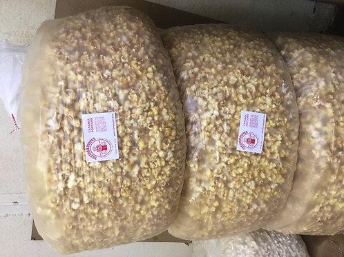 Sweet Popcorn (Jumbo)