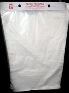 Stadium Bags (Unprinted)