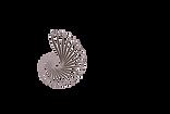 Spiral%2520symbol_edited_edited.png