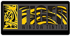 car tinting, car window tinting, tint, window tint, auto window tinting, cheap window tinting, mobile window tinting, window tinting cost,