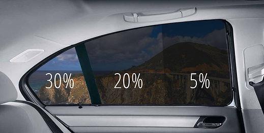 car tinting, car window tinting, tint, window tint, auto window tinting, cheap window tinting, mobile window tinting, window tinting cost,