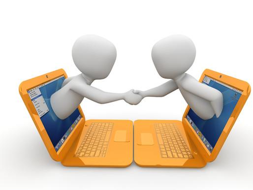 Sponsorship: partnership or deal?