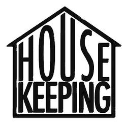 housekeeping_logo