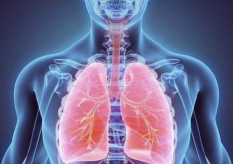 pneumologia.jpg