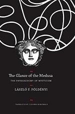 Foldenyi Seagull Medusa Cover.jpg