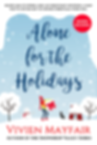 Alone for the Holidays smaller png.png
