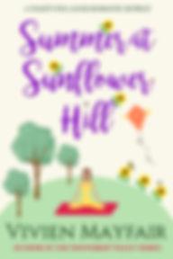 Summer at Sunflower Hill.Jpg