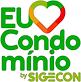 Eu_amo_condomínio.png