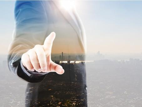 Tecnologia de ponta utilizada por administradora amplia a transparência das informações
