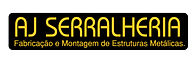 logo_serralheria (1).jpg