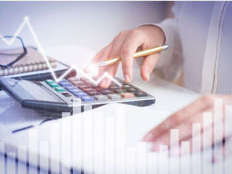 Recolhimento dos Impostos – PIS, COFINS, CSLL, INSS e ISSQN - Devidos pelo Condomínio.