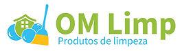 logotipo_omlimp_fundo_branco.jpg