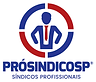 ProsindicoSP.png