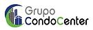 Novo Logo CondoCenter Pequeno PNG.png